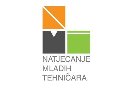 Završeno natjecanje mladih tehničara - najstarije i najbrojnije natjecanje  osnovnoškolaca Gdje se nalazite: Početna Što je HZTK Što je HZTK HRVATSKA  ZAJEDNICA TEHNIČKE KULTURE - SREDIŠNJE TIJELO TEHNIČKE KULTURE U HRVATSKOJ  Hrvatska